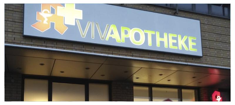 shop apotheke 24 versandapotheke